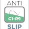Antislip C1