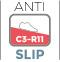 Antideslizante C3