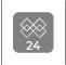 Different Designs 24